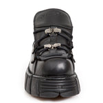 New Rock Urban Shoes M.665-S2 | Angel Clothing