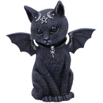 Malpuss Gothic Cat | Angel Clothing