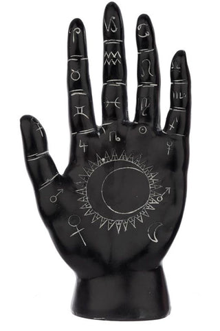 Mantric Hand 26cm | Angel Clothing
