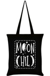 Moon Child Tote Bag | Angel Clothing
