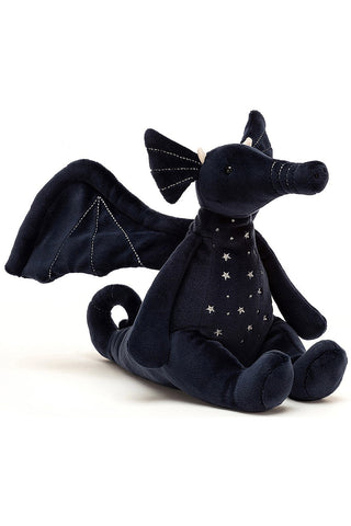 Jellycat Moonlight Dragon | Angel Clothing