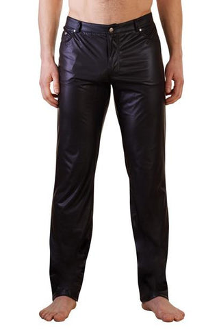 NEK Mens Trousers | Angel Clothing