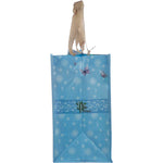 Lisa Parker The Journey Home Shopping Bag | Angel Clothing
