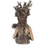 Gaia Bust | Angel Clothing