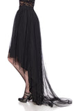 Ocultica Tulle Skirt | Angel Clothing