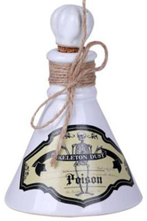 Poison Bottle | Angel Clothing