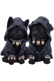 Reapers Feline and Canine | Angel Clothing