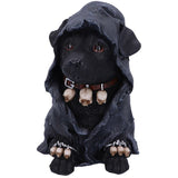 Reapers Canine Dog | Angel Clothing