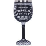 Spirit Board Goblet | Angel Clothing