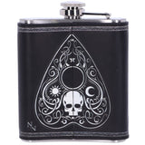 Spirit Board Hip Flask | Angel Clothing