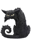 Spite Cat Statue Large | Angel Clothing