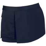 Svenjoyment Mens Skirt | Angel Clothing