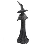 Talyse Witch Small | Angel Clothing