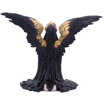 Teresina Reaper | Angel Clothing