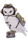 The Aviator Steampunk Owl | Angel Clothing
