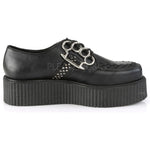 Demonia V CREEPER 516 Shoes | Angel Clothing