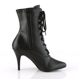 Pleaser VANITY 1020 Boots | Angel Clothing