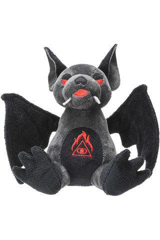 Vampire Bat Plush | Angel Clothing
