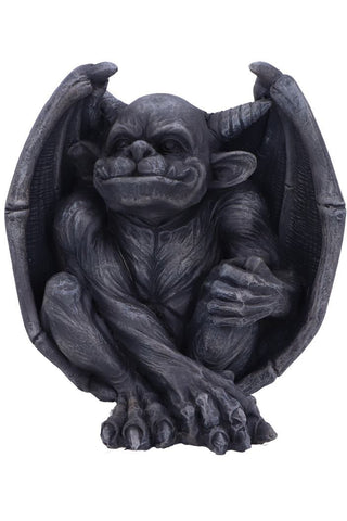 Victor Gargoyle | Angel Clothing