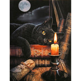 Lisa Parker Witching Hour Picture | Angel Clothing