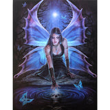 Anne Stokes Immortal Flight Picture | Angel Clothing