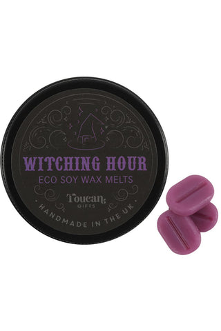 Busy Bee Witching Hour Eco Soy Wax Melts | Angel Clothing