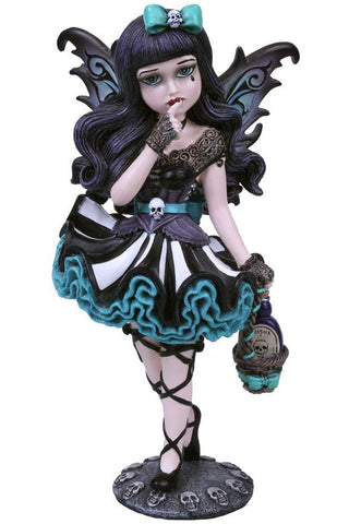 Adeline Fairy Figurine Little Shadows | Angel Clothing