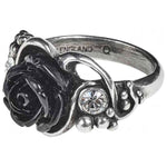 Alchemy Bacchanal Rose Ring R223 | Angel Clothing
