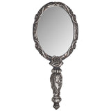 Alchemy Baroque Rose Hand Mirror V58 | Angel Clothing