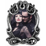 Alchemy Gothic Kraken Photo Frame 23.5cm V76 | Angel Clothing