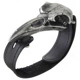 Alchemy Gothic Rabeschadel Bracelet Cuff | Angel Clothing