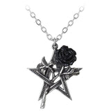 Alchemy Ruah Vered Necklace P715 | Angel Clothing