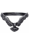 Alchemy Ravenett Ring R232 | Angel Clothing