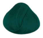 Directions Alpine Green Hair Dye | Angel Clothing