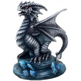 Anne Stokes Baby Rock Dragon | Angel Clothing