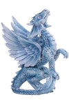 Anne Stokes Baby Wind Dragon | Angel Clothing
