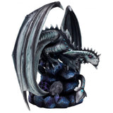 Anne Stokes Adult Rock Dragon | Angel Clothing