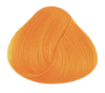 Directions Apricot Green Hair Dye | Angel Clothing