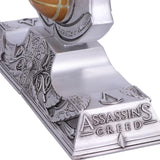 Assassin's Creed Apple of Eden Bookends | Angel Clothing