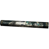 Lisa Parker Protection Spell Lavender Incense Sticks | Angel Clothing