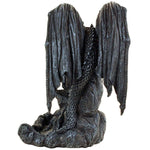 Dragon Pool Backflow Incense Burner | Angel Clothing