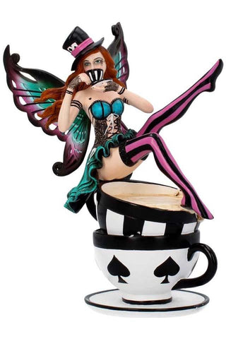 Hatter 16cm Alice in Wonderland | Angel Clothing