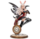Rabbit 20cm Alice in Wonderland | Angel Clothing