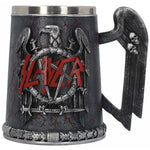Slayer Tankard 14cm | Angel Clothing