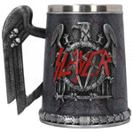 Slayer Tankard | Angel Clothing