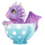 Cutieling Dragon 11.2cm | Angel Clothing