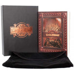 Iron Throne Journal Game of Thrones | Angel Clothing