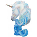 Pure Grace Unicorn 24cm | Angel Clothing
