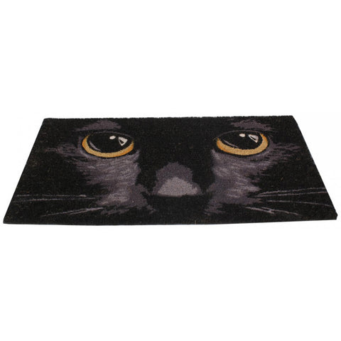 Cat Doormat 45 x 75cm | Angel Clothing