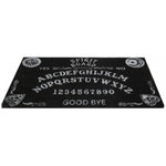 Spirit Board Doormat 45 x 75cm | Angel Clothing